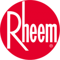 Lawrence Air Conditioning and Heating services Rheem Products