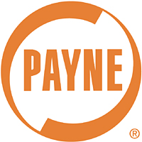 Lawrence Air Conditioning and Heating services Payne A/C Products