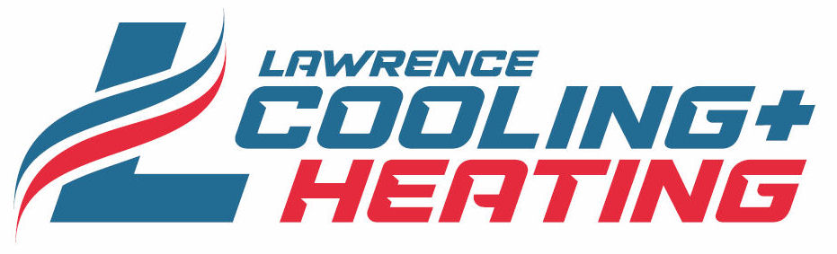 Lawrence Air Conditioning & Heat