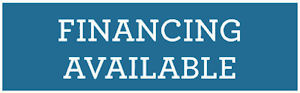 Financing Available for New Air Conditioning and Heating units from Lawrence Air Conditioning and Heating
