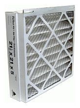 Perfect Fit A/C and Heating Filters available from Lawrence Air Conditioning and Heating