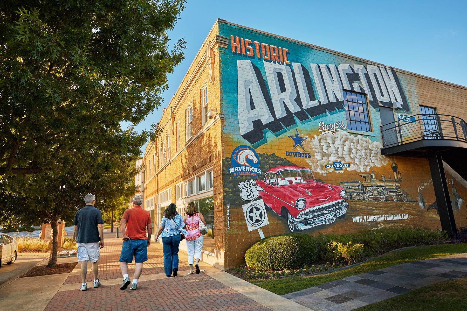 Best AC repair Arlington