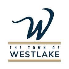 AC repair Westlake