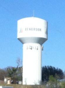 AC Repair Benbrook