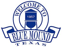 AC Repair Blue Mound