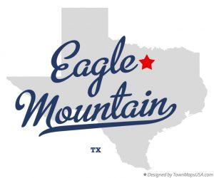 AC Repair Eagle Mountain