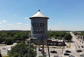 AC Repair Keller