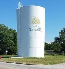 AC Repair in Newark
